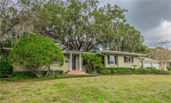 Photo of 1001 Terrace Boulevard, ORLANDO, FL 32803 (MLS # O5778693)