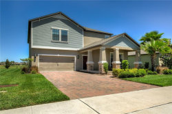 Photo of 2307 Aurelius Dr, WINTER GARDEN, FL 34787 (MLS # O5778699)