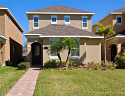 Photo of 15764 Avenue Of The Arbors, WINTER GARDEN, FL 34787 (MLS # O5778705)