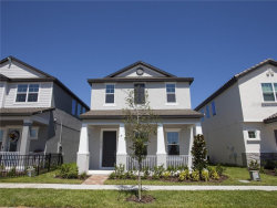 Photo of 10343 Austrina Oak Loop, WINTER GARDEN, FL 34787 (MLS # O5778712)
