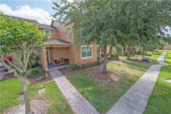 Photo of 9025 Savannah Julip Lane, ORLANDO, FL 32832 (MLS # O5778860)