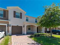 Photo of 10620 Savannah Plantation Cir, ORLANDO, FL 32832 (MLS # O5778888)