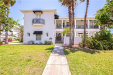 Photo of 2221 Gulf Boulevard, BELLEAIR BEACH, FL 33786 (MLS # O5778897)