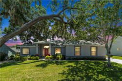 Photo of 1118 Brandy Creek Drive, WINTER GARDEN, FL 34787 (MLS # O5778936)