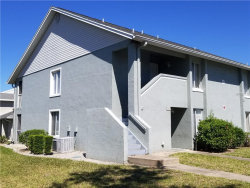 Photo of 5615 Blue Shadows Court, Unit 1, ORLANDO, FL 32811 (MLS # O5778958)