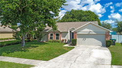 Photo of 14115 Talladega Court, ORLANDO, FL 32826 (MLS # O5778969)