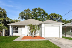 Photo of 15333 Avalon Avenue, CLEARWATER, FL 33760 (MLS # O5779009)