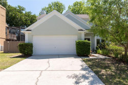 Photo of 2617 Drumwood Place, VALRICO, FL 33596 (MLS # O5779010)