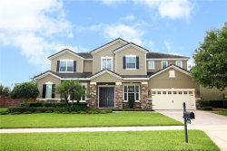Photo of 2005 Lake Roberts Landing Drive, WINTER GARDEN, FL 34787 (MLS # O5779023)