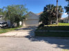 Photo of 2603 Southpointe Court, KISSIMMEE, FL 34746 (MLS # O5779429)