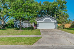 Photo of 1405 Spring Loop Way, WINTER GARDEN, FL 34787 (MLS # O5779458)