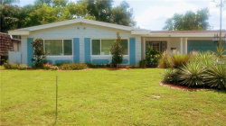 Photo of 1480 Winston Road, MAITLAND, FL 32751 (MLS # O5779582)