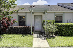 Photo of 7767 Country Place, Unit I-5, WINTER PARK, FL 32792 (MLS # O5779614)