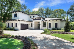 Photo of 1420 Place Picardy, WINTER PARK, FL 32789 (MLS # O5779720)