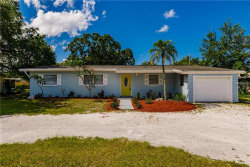 Photo of 3212 Webber Street, SARASOTA, FL 34239 (MLS # O5780519)