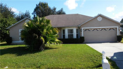 Photo of 12 Sequoia Way, KISSIMMEE, FL 34758 (MLS # O5781323)