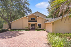Photo of 3511 Acre Court, LAKE MARY, FL 32746 (MLS # O5781761)
