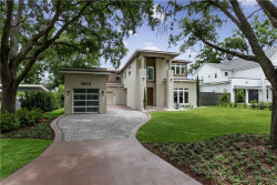 Photo of 1865 Grinnell Terrace, WINTER PARK, FL 32789 (MLS # O5782265)