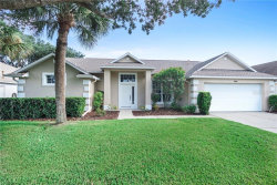 Photo of 1682 Rustic Way, MELBOURNE, FL 32935 (MLS # O5782803)