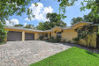 Photo of 1930 Forrest Road, WINTER PARK, FL 32789 (MLS # O5782869)