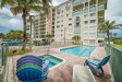 Photo of 420 Harding Avenue, Unit 405, COCOA BEACH, FL 32931 (MLS # O5782951)