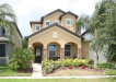 Photo of 13762 Summer Harbor Court, WINDERMERE, FL 34786 (MLS # O5783138)