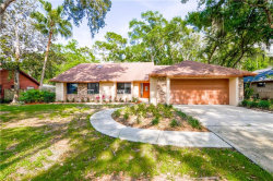 Photo of 1017 Creeks Bend Drive, CASSELBERRY, FL 32707 (MLS # O5783741)