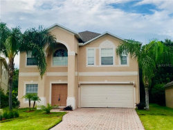 Photo of 1230 Fox Grove Court, ORLANDO, FL 32828 (MLS # O5783749)