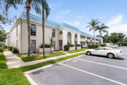 Photo of 1975 W Bay Drive, Unit 409, LARGO, FL 33770 (MLS # O5784180)