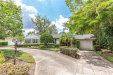 Photo of 1660 Palmer Avenue, WINTER PARK, FL 32789 (MLS # O5784397)