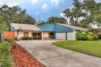 Photo of 4068 Tenita Drive, WINTER PARK, FL 32792 (MLS # O5784645)