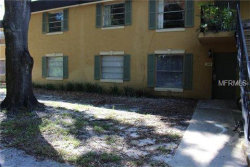 Photo of 7672 Forest City Road, Unit A, ORLANDO, FL 32810 (MLS # O5784847)