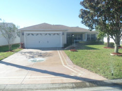 Photo of 3230 Mansfield Street, THE VILLAGES, FL 32162 (MLS # O5784962)
