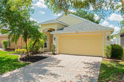 Photo of 2945 Star Grass Point, OVIEDO, FL 32766 (MLS # O5785057)