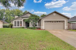 Photo of 945 Wellington Avenue, OVIEDO, FL 32765 (MLS # O5785116)