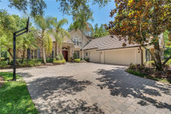 Photo of 9650 Blandford Road, ORLANDO, FL 32827 (MLS # O5785185)