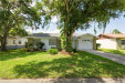 Photo of 9015 109th Avenue, SEMINOLE, FL 33777 (MLS # O5785248)