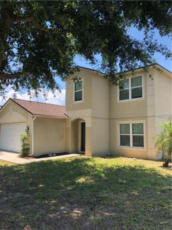 Photo of 1869 Knollcrest Drive, CLERMONT, FL 34711 (MLS # O5785295)