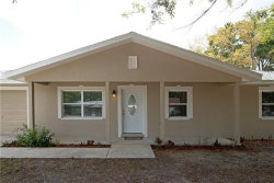 Photo of 3044 Lantana Circle, AUBURNDALE, FL 33823 (MLS # O5785356)