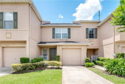 Photo of 3483 Caruso Place, OVIEDO, FL 32765 (MLS # O5785361)