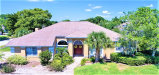 Photo of 4264 Steed Terrace, WINTER PARK, FL 32792 (MLS # O5785479)
