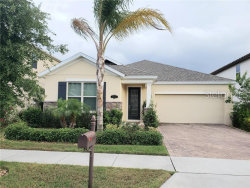Photo of 9231 Reflection Pointe Drive, WINDERMERE, FL 34786 (MLS # O5785482)