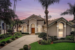 Photo of 9540 Baycliff Court, ORLANDO, FL 32836 (MLS # O5785523)