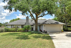 Photo of 7009 Citrus Point Court, WINTER PARK, FL 32792 (MLS # O5785536)