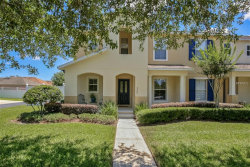 Photo of 2701 Wild Tamarind Boulevard, ORLANDO, FL 32828 (MLS # O5785608)