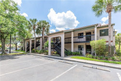 Photo of 2427 Gallery View Drive, Unit 205, WINTER PARK, FL 32792 (MLS # O5785651)