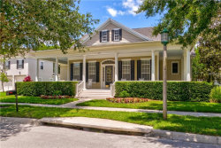 Photo of 1208 Aquila Loop, CELEBRATION, FL 34747 (MLS # O5785653)