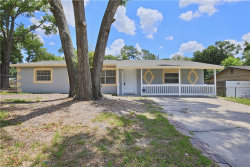 Photo of 3641 Mandalay Court, ORLANDO, FL 32818 (MLS # O5785660)