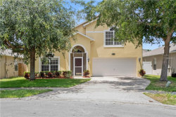 Photo of 1650 Ashland Trail, OVIEDO, FL 32765 (MLS # O5785710)