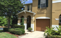 Photo of 450 Penny Royal Place, OVIEDO, FL 32765 (MLS # O5785712)